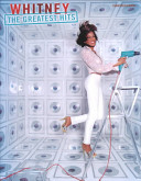 Whitney, the greatest hits