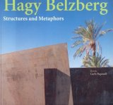 Hagy Belzberg
