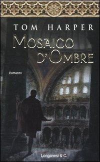 Mosaico d'ombre