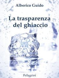 La trasparenza del ghiaccio