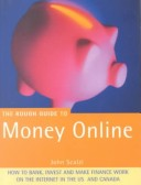 The Rough Guide to Money Online