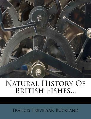 Natural History of B...