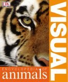 Visual Encyclopedia of Animals