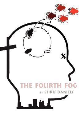 The Fourth Fog
