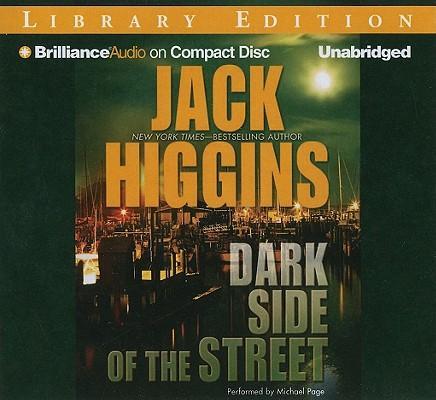 Dark Side of the Street