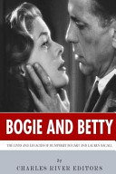 Bogie and Betty