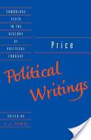 Price: Political Writings