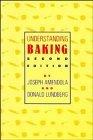 Understanding Baking...