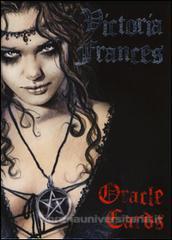 Victoria Frances Ora...