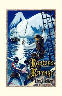 Raptor's Revenge