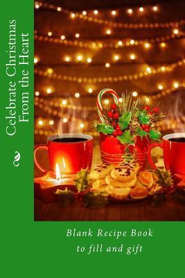 Celebrate Christmas ...