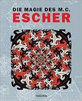 Le magiche visioni di M.C. Escher
