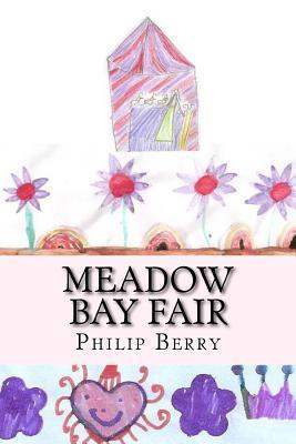 Meadow Bay Fair