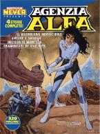Agenzia Alfa n. 12