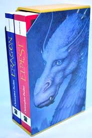 Eragon - Eldest