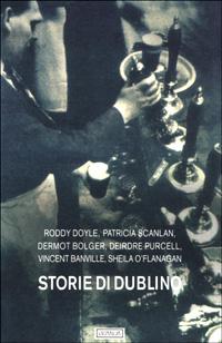Storie di Dublino