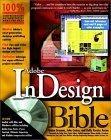 Adobe® InDesign¿ Bible