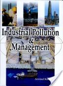 Industrial Pollution and Management