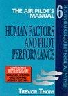 The Air Pilot's Manual