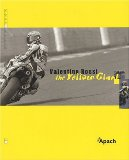 Valentino Rossi, the Yellow Giant