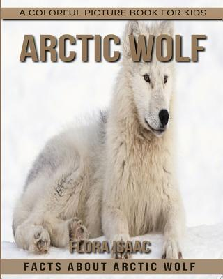 Facts About Arctic W...