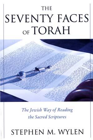 The seventy faces of Torah
