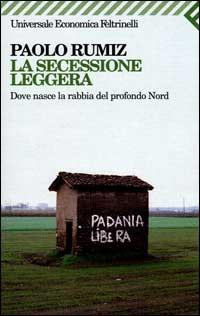 La secessione leggera