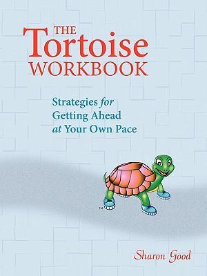 The Tortoise Workbook