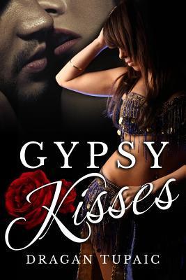 Gypsy Kisses