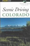 Scenic Driving Color...