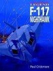 Combat Legend F-117 Nighthawk