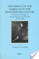 The Impact of the Kabbalah in the Seventeenth Century