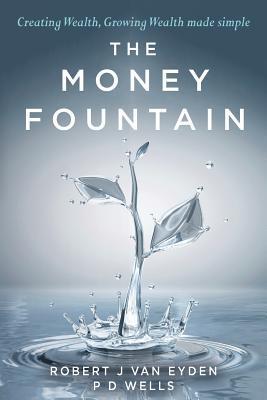 The Money Fountain