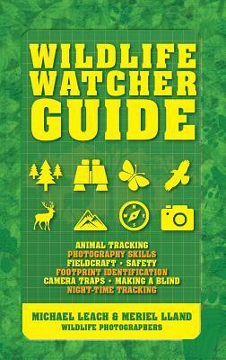 Wildlife Watcher Guide