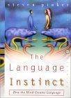 The Language Instinc...