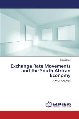 Exchange Rate Moveme...