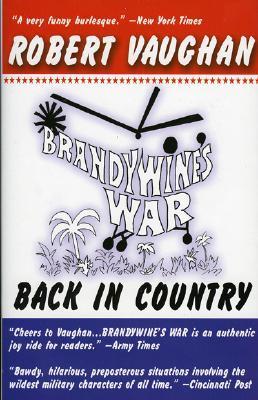Brandywine's War