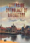 The Riverside Anthology of Literature, Third Edition