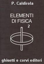 Elementi di fisica - Volume 2