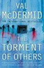 The Torment of Other...