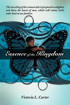 Essence of the Kingdom