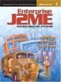 Enterprise J2ME