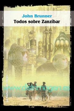 Todos sobre Zanzíba...