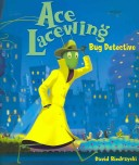 Ace Lacewing