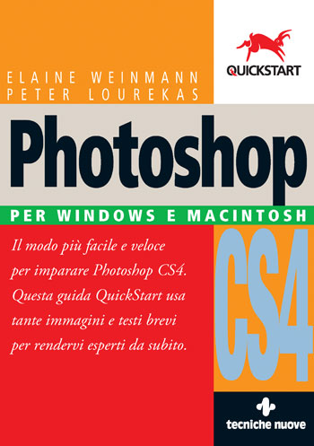 Photoshop CS4. Per W...
