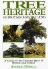 Tree Heritage of Bri...