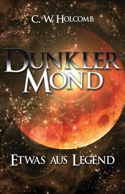Dunkler Mond