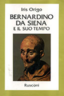 Bernardino da Siena e il suo tempo