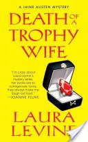 Death of a Trophy Wi...