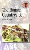 The Roman Countryside